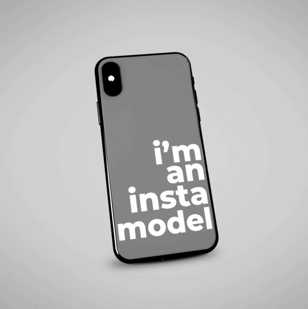 iphone_x_case_mockup-blackwhite